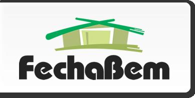 FechaBem